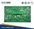 UL certificate motherboard pcb fr4 glass epoxy pcb  3