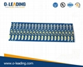 Thin 0.5mm PCB 2 Layer with TG 150
