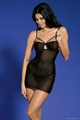 Plus size NEW ITEMS LINGERIE sexy new babydoll 1