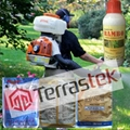 Agrochemical Pesticide- Insecticide