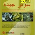 Cypermethtin - Pesticide Insecticide