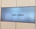 mosaic vertical solar water heater 2