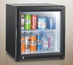 Popular Mini Bar Absorption refrigerator