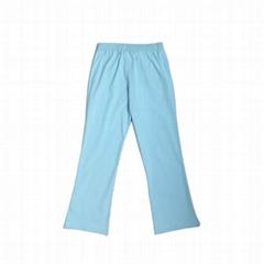 Factory custom scrubs medical uniforms
