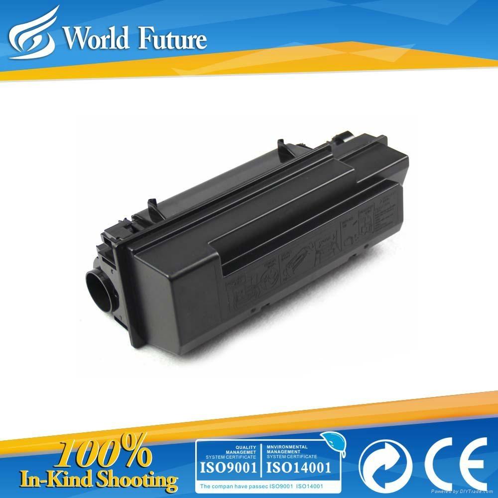 京瓷通用硒鼓粉盒墨盒 WJC-330T 1