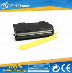 兄弟通用硒鼓粉盒墨盒WXD-6600T