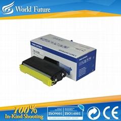 兄弟通用硒鼓粉盒墨盒 WXD-3185T