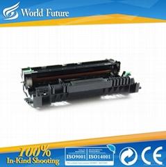 兄弟通用硒鼓粉盒墨盒WXD-1000D