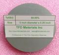 Tantalum Silicide Ta5Si3 target