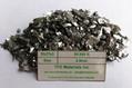 Antimony Telluride Sb2Te3 target