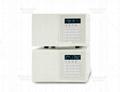 501Plus高效液相色谱仪