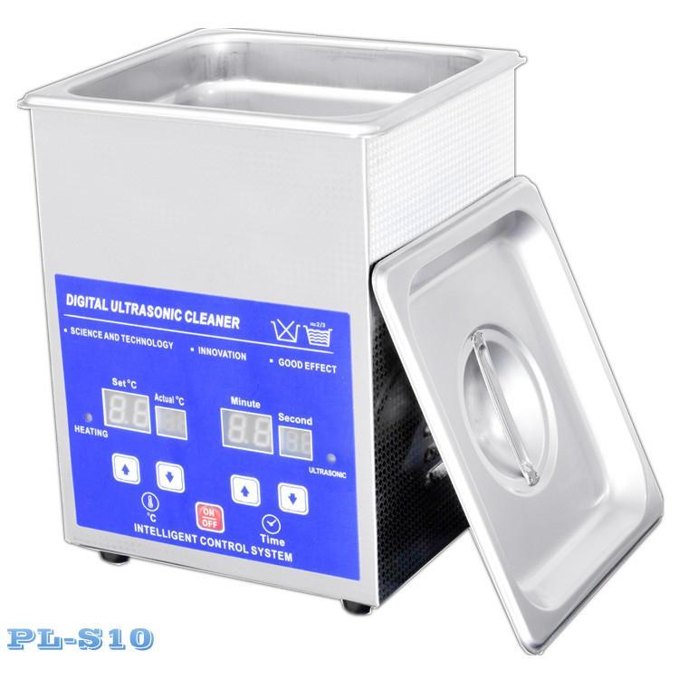 超声波清洗机PL-S10  1