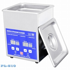 超声波清洗机PL-S10