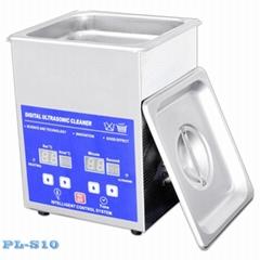 超聲波清洗機PL-S10