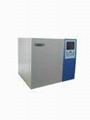 GC-8910型微量硫分析仪
