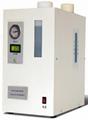 hs-300 500氢气发生器