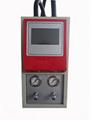 DK-8910顶空进样器