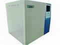 GC-8910型室内空气检测分