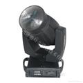 廠家新款 700W高配光束燈