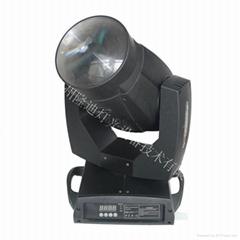 厂家新款 700W高配光束灯 电脑摇头灯led 婚庆设备 舞台灯光