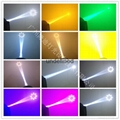 200W5R 高配電腦搖頭光束燈 搖頭燈led 舞臺燈光 婚慶設備 激光燈 2
