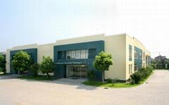 BCS Technology Co. Ltd.