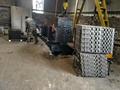 pig cast floor slat floor ductile iron floor factory 5