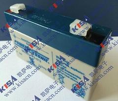 代理供应power-sonic  PS-490铅酸蓄电池