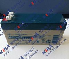 供应Power-Sonic  PS-62000密封铅酸蓄电池