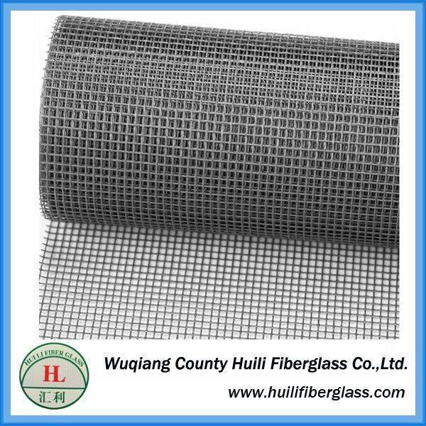 Cheap plastic colored mosquito netting nylon window insect screen fiberglass fly 1