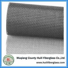 Cheap plastic colored mosquito netting nylon window insect screen fiberglass fly