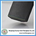 Cheap plastic colored mosquito netting nylon window insect screen fiberglass fly 3