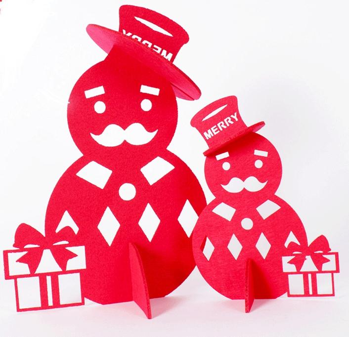 無錫燁爍聖誕裝飾品 1