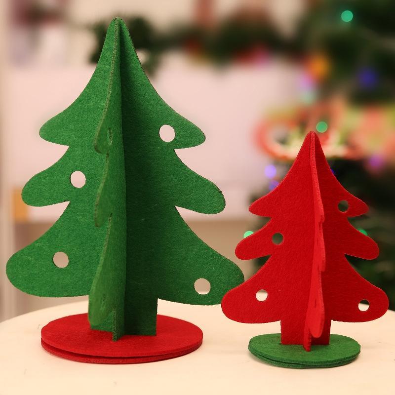 無錫燁爍聖誕裝飾品 2