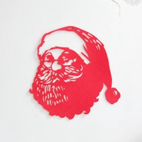 無錫燁爍聖誕裝飾品 3