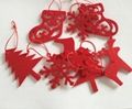 無錫燁爍聖誕裝飾品 4