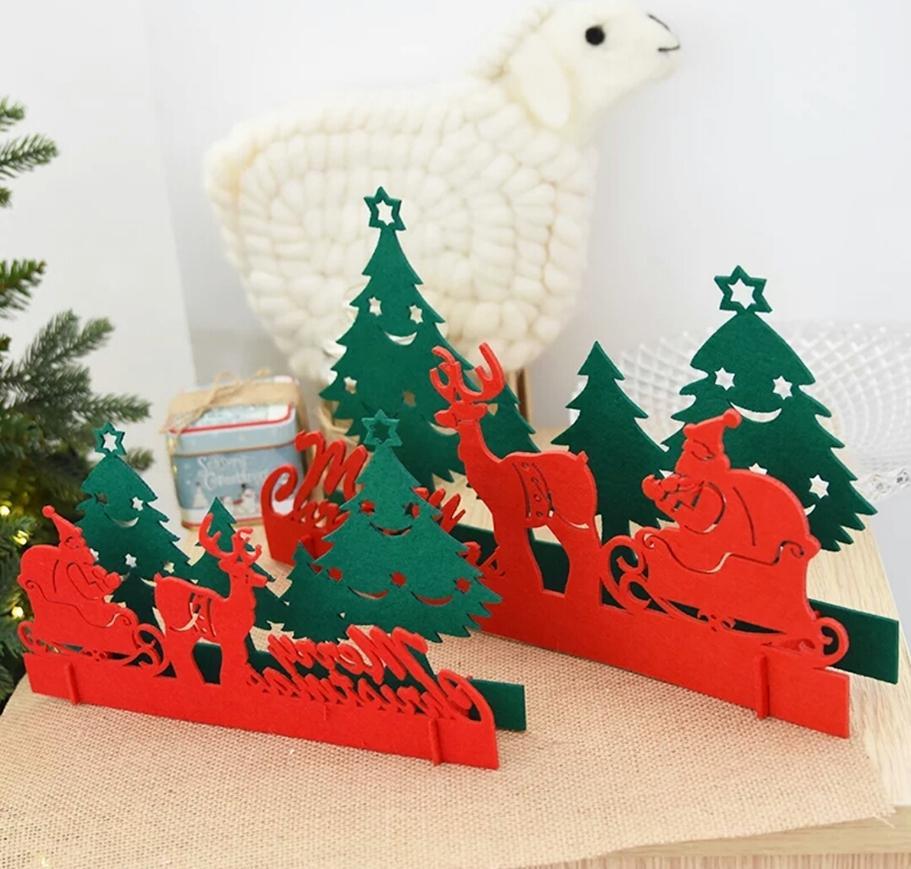 無錫燁爍聖誕裝飾品 5