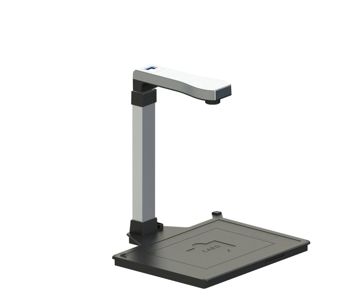 楓林F900高拍儀平台專用型號 1