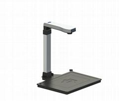 枫林F900高拍仪平台专用型号