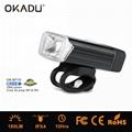 OKADU BT10 180Lumens USB Charging Led
