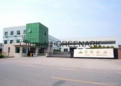 Chuanglv Catering Equipment Co., Ltd.