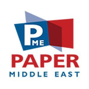 2018第十屆埃及國際制漿造紙生活用紙展 1
