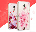 The Latest Shock for Millet 6/5c Shell Cover, Mobile Phone Shell 4