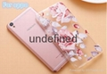 Luxurious Protective Mobile Phone Shell