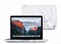 Macbook Pro / Retina / Air OEM Case for