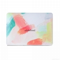 For Macbook High Quality Case  New Design Cover  5