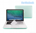 Macbook Air Pro Retina Matte Matte Hard