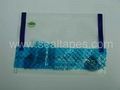 Security adhesive tape  packaging tape 1