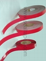 Security adhesive tape  packaging tape 3