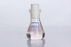 雙組份聚氨酯防水塗料催干劑